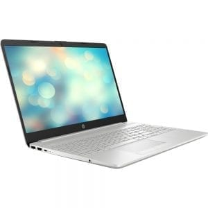 HP 15-dw2021nj i5 12GB 512SSD + WINDOWS 10 PRO